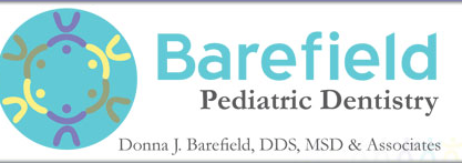Barefield_Pediatric_Dentistry