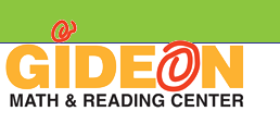 Gideon Math Reading Center
