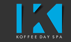 Koffee Day Spa