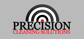 Precision_Cleaning_Solutions